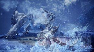 Monster Hunter World Iceborne 07 03 07 2020