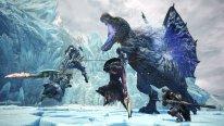 Monster Hunter World Iceborne 07 11 07 2019