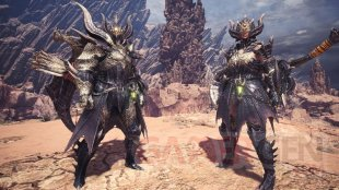 Monster Hunter World Iceborne 07 28 08 2020