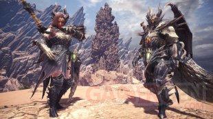 Monster Hunter World Iceborne 08 28 08 2020