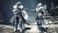 Monster Hunter World Iceborne 09 03 07 2020