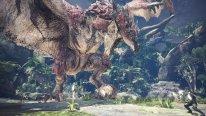 Monster Hunter World Iceborne 09 25 11 2020
