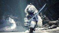 Monster Hunter World Iceborne 10 03 07 2020