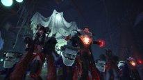 Monster Hunter World Iceborne 10 28 08 2020