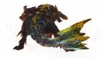 Monster Hunter World Iceborne 12 02 2020 art 2