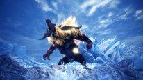 Monster Hunter World Iceborne 12 02 2020 screenshot 1