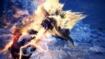 Monster Hunter World Iceborne 12 02 2020 screenshot 2