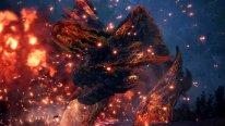 Monster Hunter World Iceborne 12 02 2020 screenshot 3