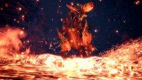 Monster Hunter World Iceborne 12 02 2020 screenshot 4