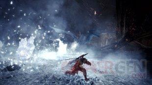 Monster Hunter World Iceborne 13 03 07 2020