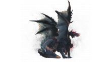 Monster-Hunter-World-Iceborne-13-21-03-2020