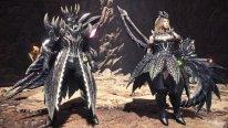 Monster Hunter World Iceborne 16 03 07 2020