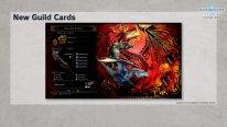 Monster Hunter World Iceborne 16 28 08 2020