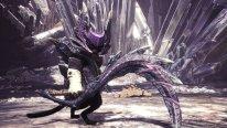 Monster Hunter World Iceborne 17 03 07 2020