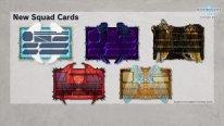 Monster Hunter World Iceborne 17 28 08 2020