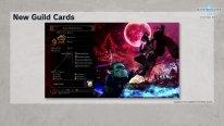 Monster Hunter World Iceborne 18 28 08 2020