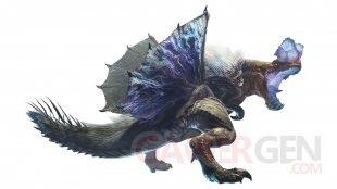 Monster Hunter World Iceborne 24 11 07 2019