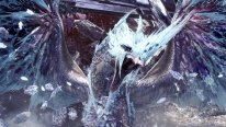 Monster Hunter World Iceborne images universal studios (10)