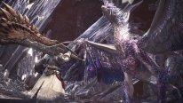 Monster Hunter World Iceborne images universal studios (11)