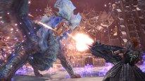 Monster Hunter World Iceborne images universal studios (13)