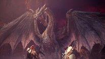 Monster Hunter World Iceborne images universal studios (14)