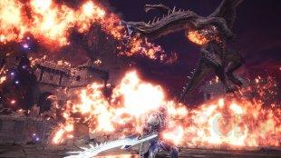 Monster Hunter World Iceborne images universal studios (3)