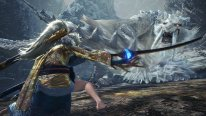 Monster Hunter World Iceborne images universal studios (8)