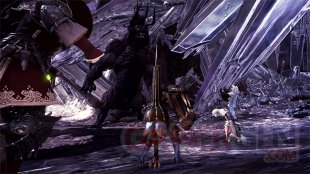 Monster Hunter World images mise a jour 5.00 (3)