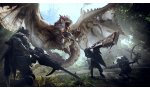 monster hunter world la barre 10 millions jeux expedies est depassee