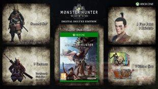 Monster Hunter World TGS 2017 (2)