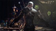 Monster-Hunter-World-The-Witcher-3-08-08-02-2019
