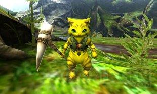 Monster Hunter X 09 11 2015 screenshot 15