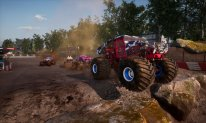 Monster Truck Championship PS5 Xbox Series XS (2)