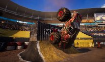 Monster Truck Championship PS5 Xbox Series XS (3)