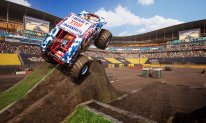 Monster Truck Championship PS5 Xbox Series XS (4)