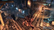mordheim-city-damned-patch-3- (3)