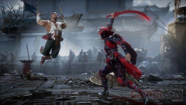 Mortal Kombat 11 06 17 01 2019