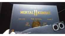 Mortal-Kombat-11_carton-invitation-1