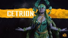 Mortal-Kombat-11-Cetrion-12-04-2019