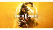 Mortal-Kombat-11_cover-art