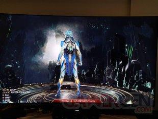 Mortal Kombat 11 Frost leak 01 16 04 2019