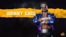 Mortal-Kombat-11-Johnny-Cage-07-03-2019