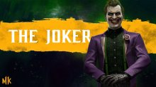 Mortal-Kombat-11-Joker-23-01-2020