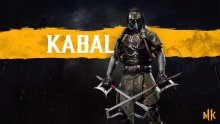 Mortal-Kombat-11-Kabal-05-02-2019