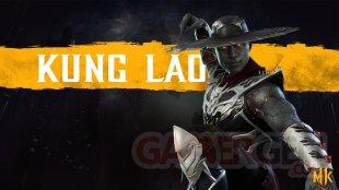 Mortal Kombat 11 Kung Lao 06 04 2019