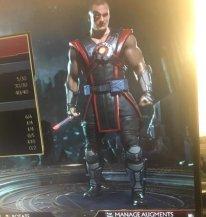 Mortal Kombat 11 leak 01 01 03 2019