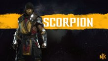 Mortal-Kombat-11-Scorpion-17-01-2019