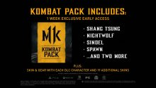 Mortal-Kombat-11-Season-Pass-01-06-2019