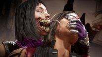 Mortal Kombat 11 Ultimate   Mileena (1)