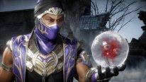 Mortal Kombat 11 Ultimate   Rain (1)